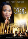 Cover for Waiting For Angels