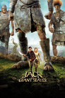 Cover for Jack the Giant Slayer