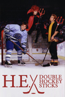 Cover for H.E. Double Hockey Sticks