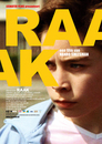 Cover for Raak