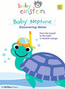 Cover for Baby Einstein: Baby Neptune