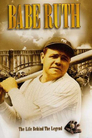 Cover for Babe Ruth