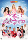 Cover for K3 Bengeltjes