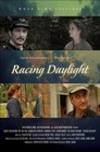 Cover for Racing Daylight
