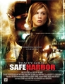 Cover for Safe Harbor