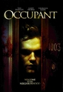 Cover for Occupant