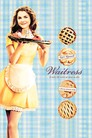Cover for Waitress
