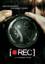 Cover for [REC]