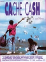 Cover for Cache Cash