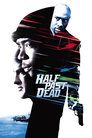 Cover for Half Past Dead