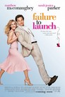 Cover for Failure to Launch