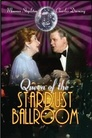 Cover for Queen of the Stardust Ballroom