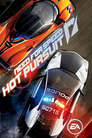 Cover for Pagani vs Lamborghini: Need for Speed Hot Pursuit