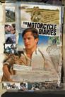 motorcycle diaries  2004 dvdrip xvid avi