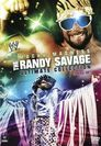Cover for Macho Madness - The Randy Savage Ultimate Collection