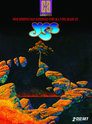 Cover for Yes: Classic Artists