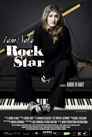 Cover for I Am Not a Rock Star