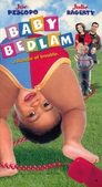 Cover for Baby Bedlam