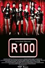Cover for R100