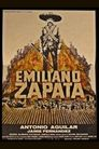 Cover for Zapata