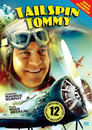 Cover for Tailspin Tommy