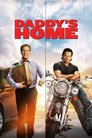 Cover for Daddy's Home