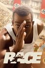 Cover for Race