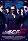 Cover for Race 2