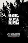 Cover for Hail to the King: 60 Years of Destruction
