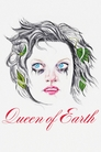 Cover for Queen of Earth