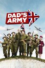 Cover for Dad's Army