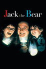 Cover for Jack the Bear