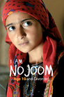 Cover for I Am Nojoom, Age 10 and Divorced