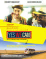 Cover for Yes We Can