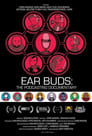 Cover for Ear Buds: The Podcasting Documentary