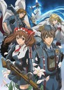 Cover for Valkyria Chronicles