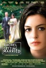 Cover for Rachel Getting Married