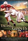 Cover for Facing the Giants