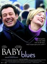 Cover for Baby Blues