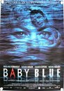 Cover for Baby Blue