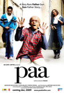 Cover for Paa