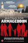 Cover for Waiting for Armageddon