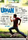 Cover for Udaan