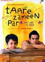 Cover for Taare Zameen Par