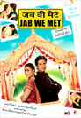 Cover for Jab We Met