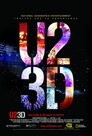 Cover for U2 3D