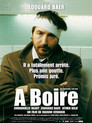 Cover for À boire