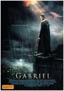 Cover for Gabriel