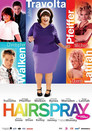 Cover for Hairspray