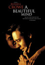 Cover for A Beautiful Mind